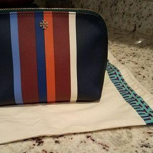 Tory Burch small zip bag